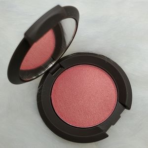 MINI Becca Luminous Blush in Snapdragon